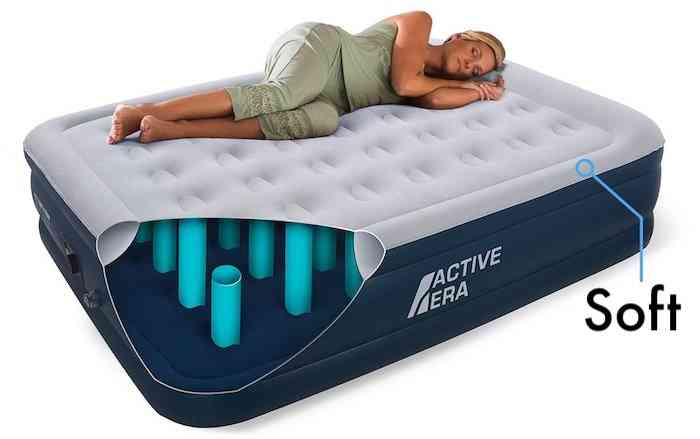 Air Mattress For Everyday